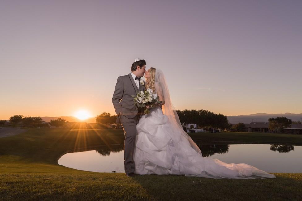 Bridal Spectacular_EGS_TaylorandJeffrey-110092