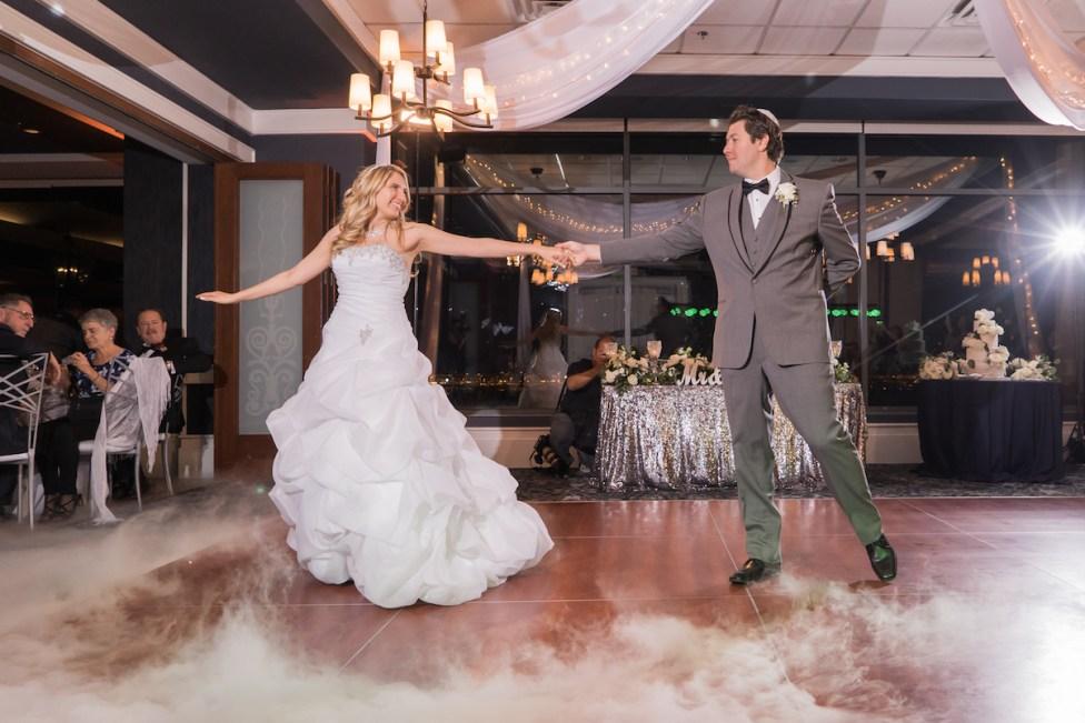 Bridal Spectacular_EGS_TaylorandJeffrey-170098
