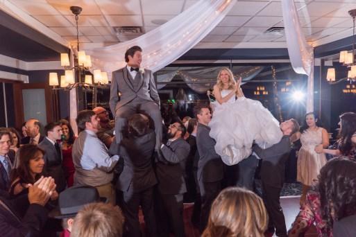Bridal Spectacular_EGS_TaylorandJeffrey-180099