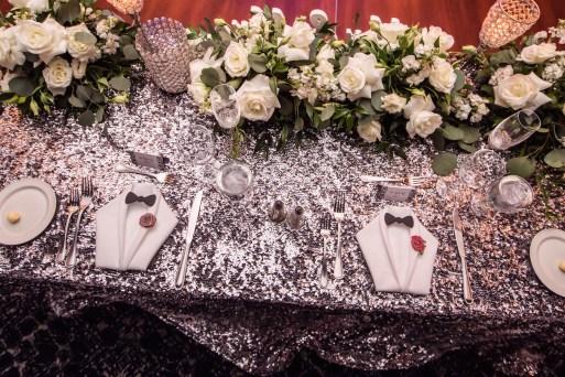 Bridal Spectacular_EGS_TaylorandJeffrey-70088