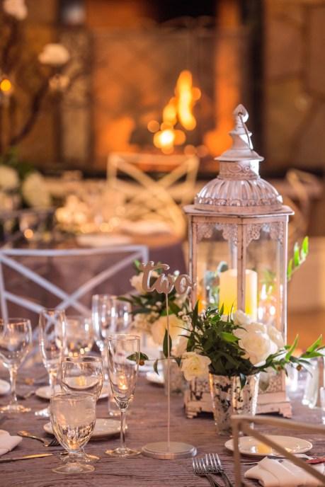 Bridal Spectacular_EGS_TaylorandJeffrey-80089