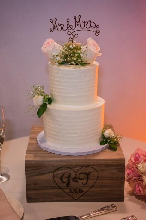 Bridal Spectacular_Ella Gagiano Photography_Gia & Alfredo_08