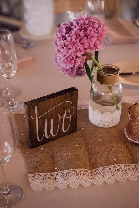 Bridal Spectacular_Ella Gagiano Photography_Gia & Alfredo_13