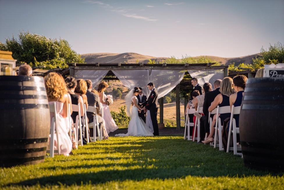 Bridal Spectacular_Ella Gagiano Photography_Gia & Alfredo_19