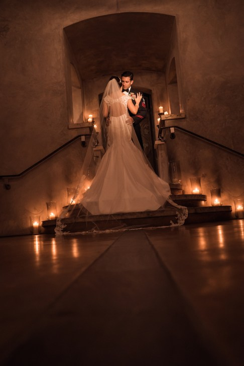Bridal Spectacular_Ella Gagiano Photography_Gia & Alfredo_21