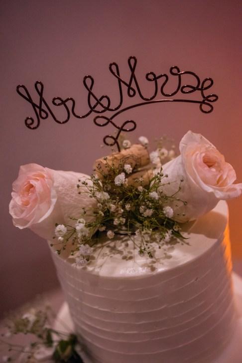 Bridal Spectacular_Ella Gagiano Photography_Gia & Alfredo_22