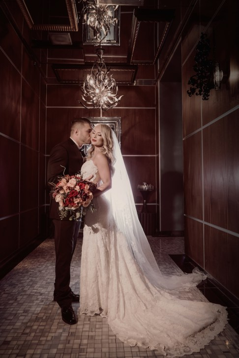 Bridal Spectacular_Ella Gagiano_Alix & Chris_02