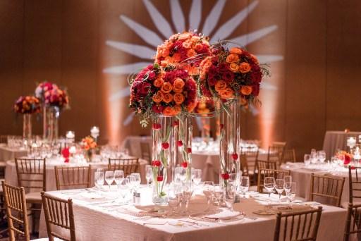 Bridal Spectacular_Ella Gagiano_Alix & Chris_07