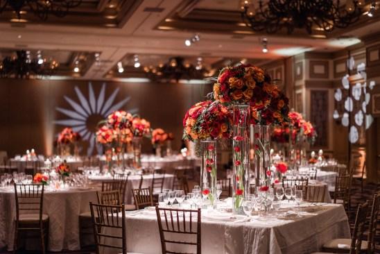 Bridal Spectacular_Ella Gagiano_Alix & Chris_08