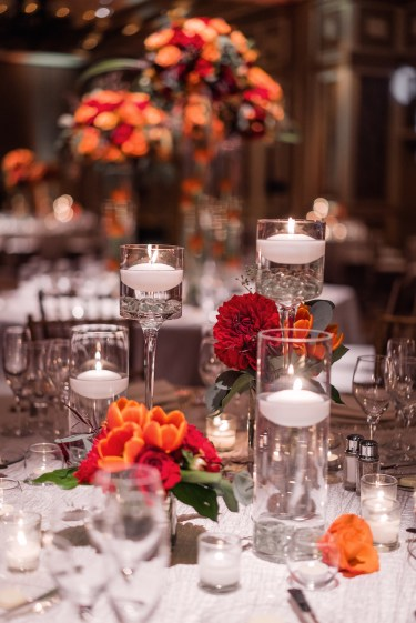 Bridal Spectacular_Ella Gagiano_Alix & Chris_09