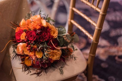 Bridal Spectacular_Ella Gagiano_Alix & Chris_11
