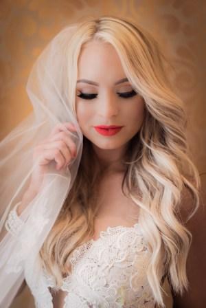 Bridal Spectacular_Ella Gagiano_Alix & Chris_13