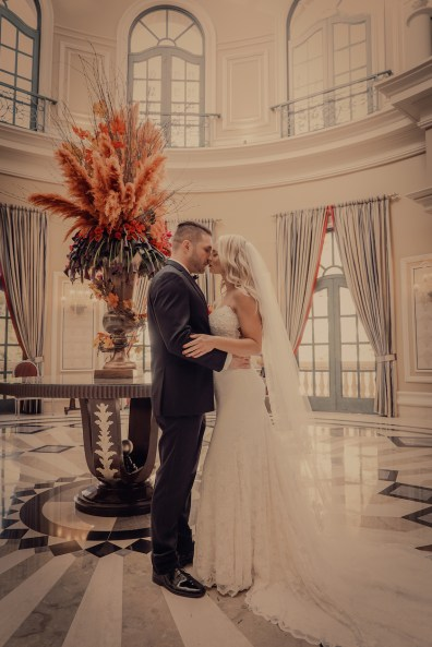Bridal Spectacular_Ella Gagiano_Alix & Chris_14