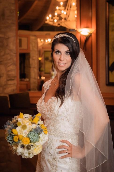bridal-spectacular_ella-gagiano_las-vegas-wedding-photographers_0