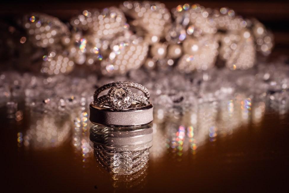 bridal-spectacular_ella-gagiano_las-vegas-wedding-photographers_1