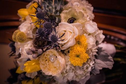 bridal-spectacular_ella-gagiano_las-vegas-wedding-photographers_2