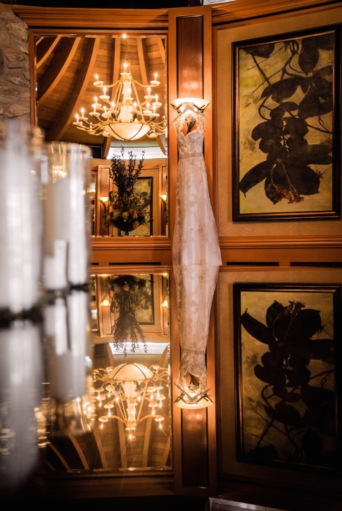 bridal-spectacular_ella-gagiano_las-vegas-wedding-photographers_3