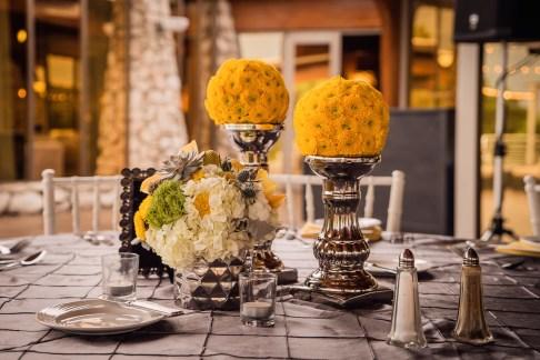 bridal-spectacular_ella-gagiano_las-vegas-wedding-photographers_4