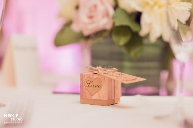 Bridal Spectacular_ErikLaurenWed-1009-blog