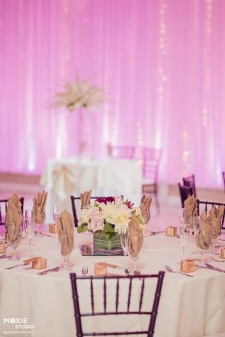 Bridal Spectacular_ErikLaurenWed-1027-blog