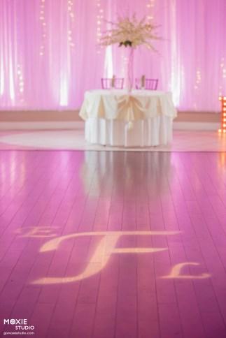 Bridal Spectacular_ErikLaurenWed-1033-blog