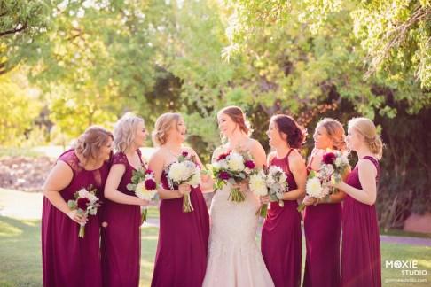 Bridal Spectacular_ErikLaurenWed-721-blog