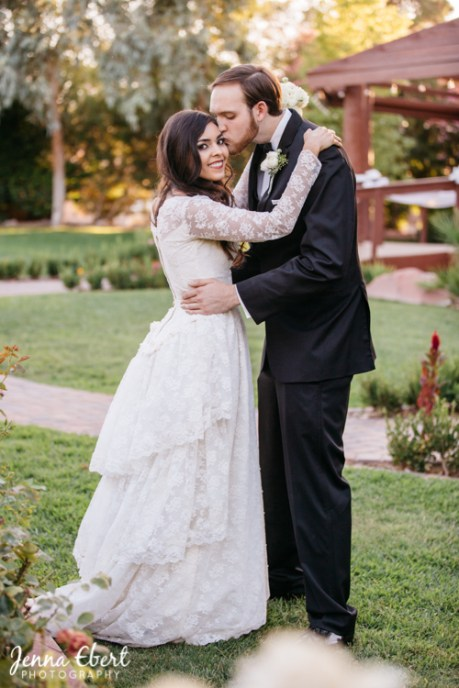 Bridal Spectacular_FearnWedding - Jenna Ebert Photography - The Grove-3