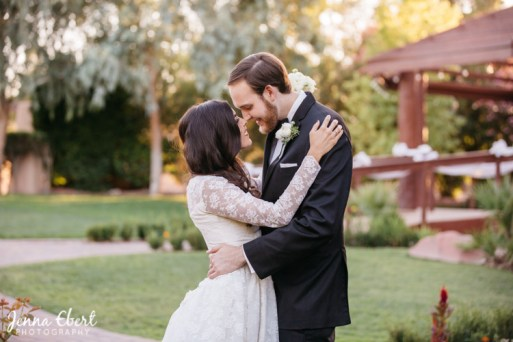Bridal Spectacular_FearnWedding - Jenna Ebert Photography - The Grove-4