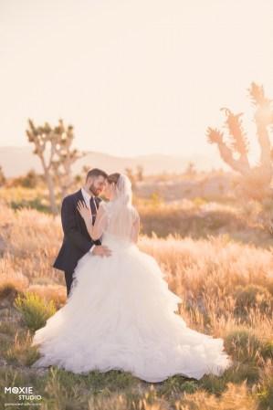 Bridal Spectacular_GregAliciaWed-1017-blog