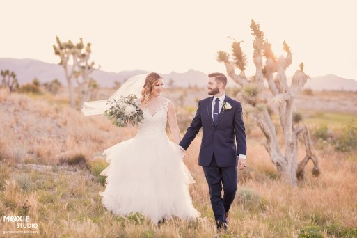 Bridal Spectacular_GregAliciaWed-1078-blog