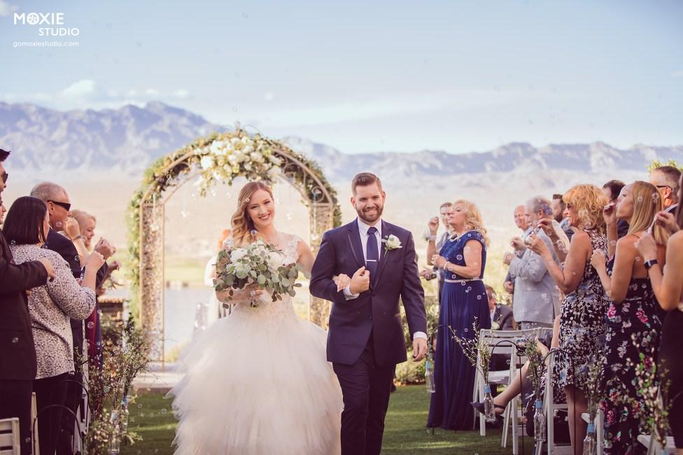 Bridal Spectacular_GregAliciaWed-590-blog