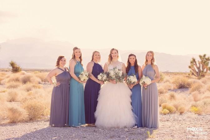 Bridal Spectacular_GregAliciaWed-728-blog
