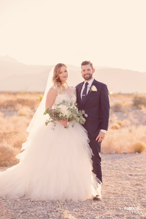Bridal Spectacular_GregAliciaWed-892-blog
