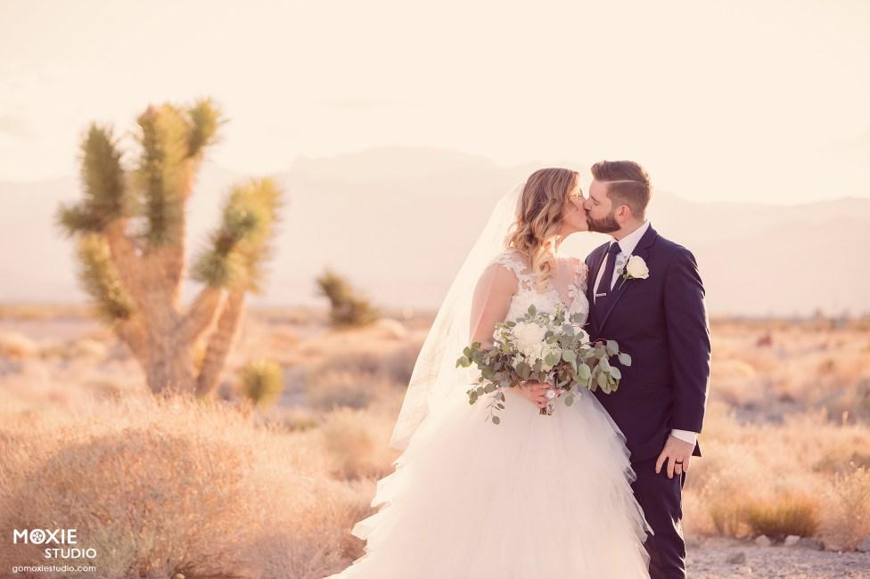 Bridal Spectacular_GregAliciaWed-902-blog