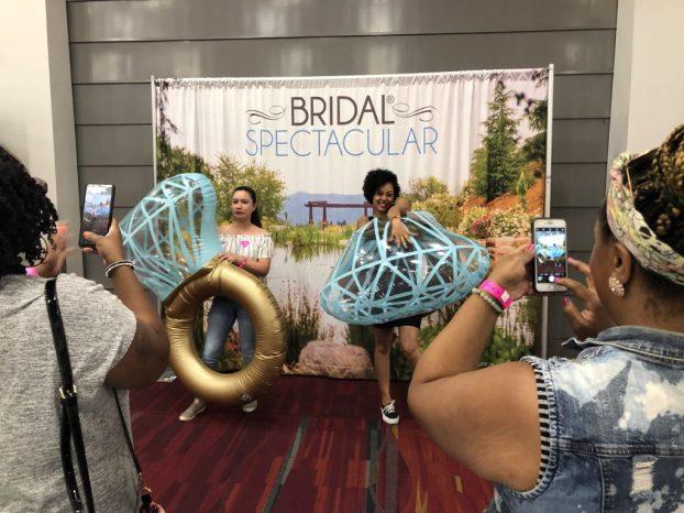 Bridal Spectacular_IMG_2813-1024x768