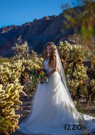 Bridal Spectacular_IZZOPRO - NELSON'S LANDING - KATIE RESIZED 10