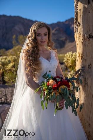 Bridal Spectacular_IZZOPRO - NELSON'S LANDING - KATIE RESIZED 12