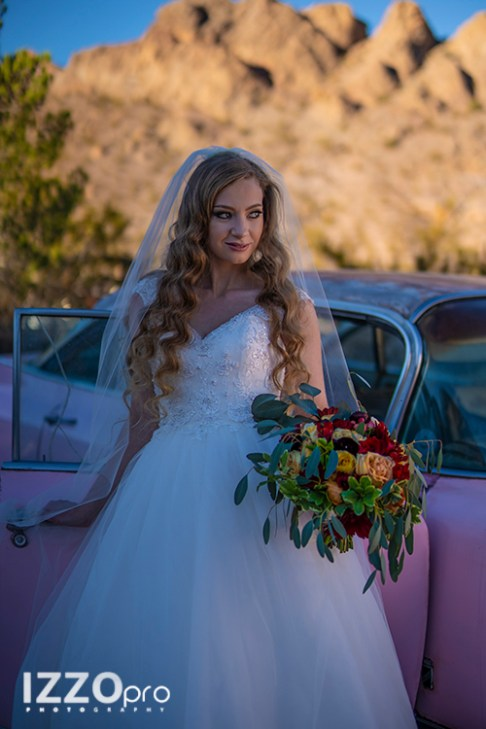 Bridal Spectacular_IZZOPRO - NELSON'S LANDING - KATIE RESIZED 16