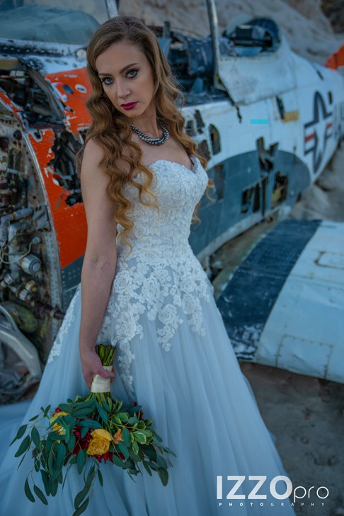 Bridal Spectacular_IZZOPRO - NELSON'S LANDING - KATIE RESIZED 23