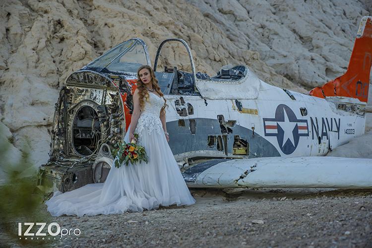 Bridal Spectacular_IZZOPRO - NELSON'S LANDING - KATIE RESIZED 25