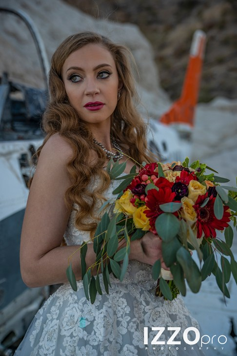 Bridal Spectacular_IZZOPRO - NELSON'S LANDING - KATIE RESIZED 27