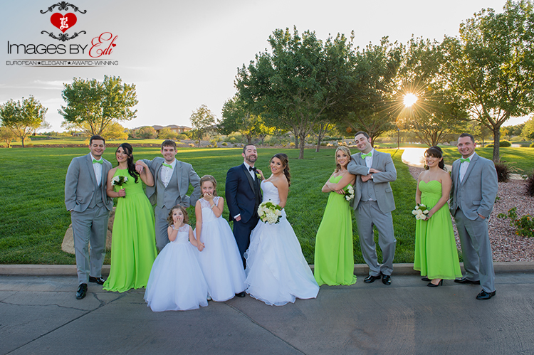 Bridal Spectacular_Images by EDI_Bella & Tyler_11
