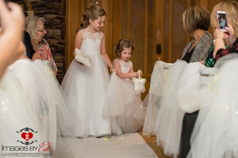 Bridal Spectacular_Images by EDI_Bella & Tyler_14