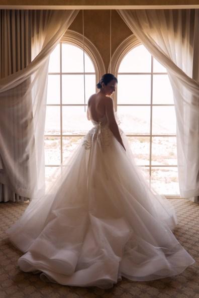 Bridal Spectacular_Irene and Bryan_High Class Studios_003
