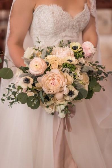 Bridal Spectacular_Irene and Bryan_High Class Studios_006