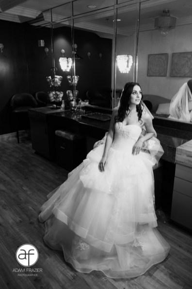 Bridal-Spectacular_JBW0082_Adam-Frazier