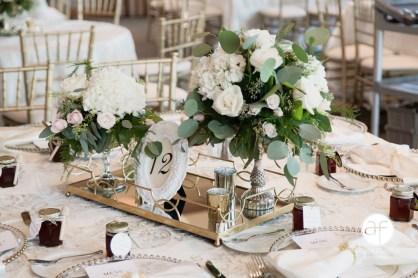 Bridal-Spectacular_JBW0388_Adam-Frazier
