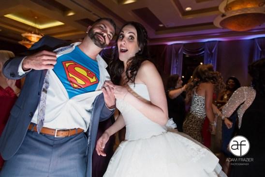 Bridal-Spectacular_JBW0563_Adam-Frazier