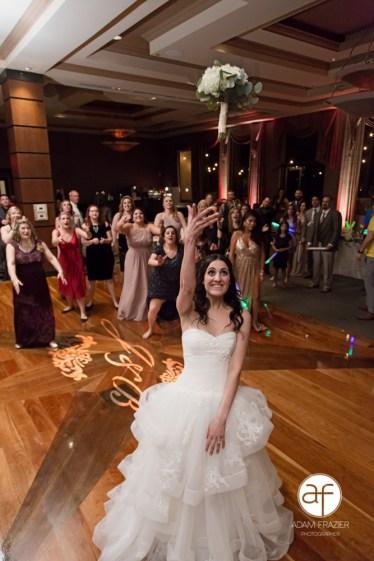 Bridal-Spectacular_JBW0625_Adam-Frazier