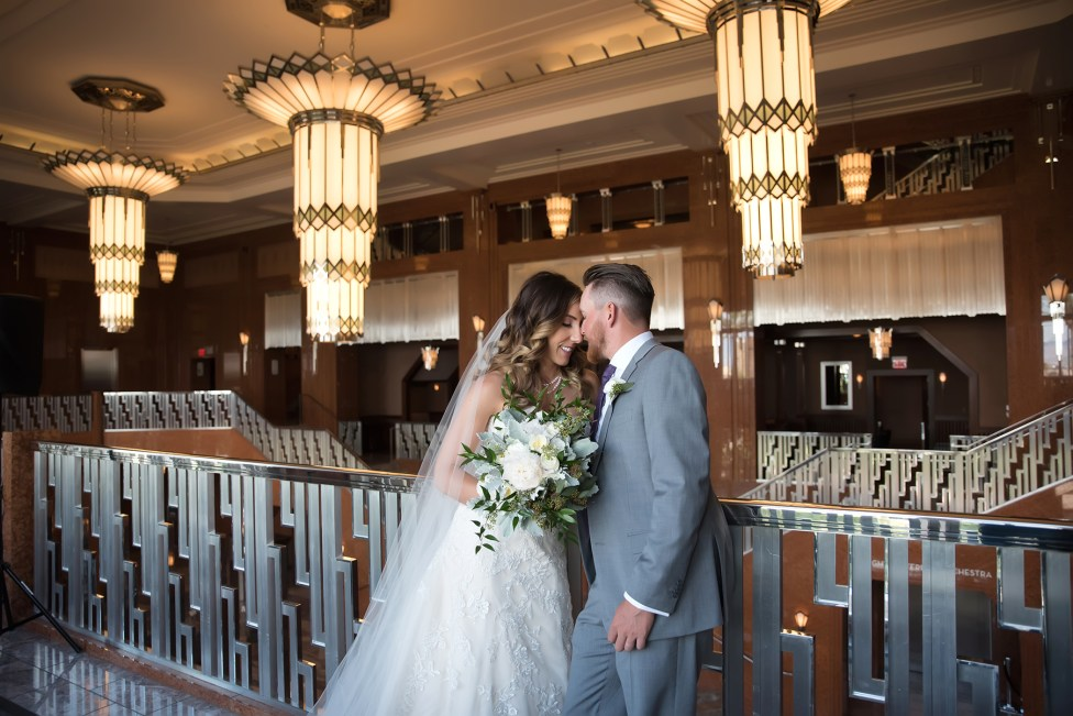 Bridal Spectacular_J&M_200